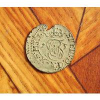 Солид 1615 R4 Литва