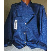 Новая блузка, 44-46 размер