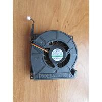 Dell Inspiron 1720 1721 Vostro 1700 GB0509PKV1-A PM425 DQ5D599H003 вентилятор