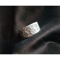 Кольцо Олимпиада 1964