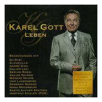 Karel Gott - Leben (2009)