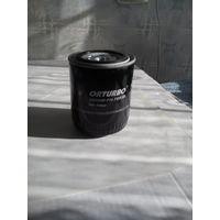 Масляный фильтр см. фото