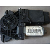 Мотор стеклоподъемника для а/м VW B5