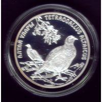 500 Тенге 2006 год Казахстан Алтайский улар