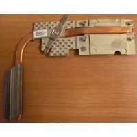 HP Compaq 615 Heatsink 538456-001
