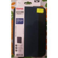 Чехол полиуретан Hama Flipcase Samsung Galaxy tab 2 7.0