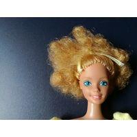 Барби, Barbie Magic Curl 1981