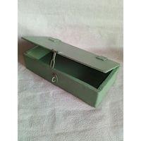 Ящичек коробка 25 х 12 х 5,5 см