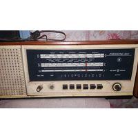 Радиола РЕКОРД-311