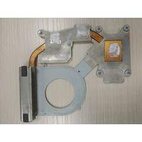 Система охлаждения для ноутбука HP ProBook 4525s
