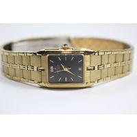 Наручные часы APPELLA 216-1004