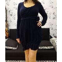 Платье красивое RINASCIMENTO Италия для беременной