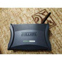 Маршрутизатор Billion BiPAC 5200G