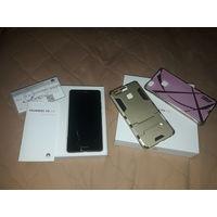 Huawei p9 life распродажа с рубля