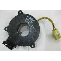 100821 Шлейф airbag для Mazda 626 lift 01