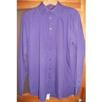 Рубашка мужская Montego