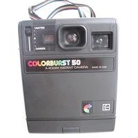Polaroid-Kodak (колекционный)