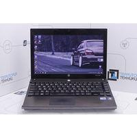 "13.3"" HP ProBook 4320s на core i3-370M (4Gb, 320Gb HDD). Гарантия."