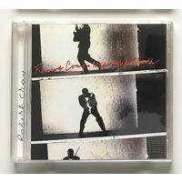 Audio CD, ROBERT CRAY – MIDNIGHT STROLL - 1990