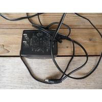 Адаптер SPN4029A ~120V/15V