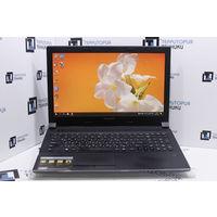 "15.6"" Lenovo B50-30 на Intel (4Gb, 320Gb, GeForce 820M 1Gb). Гарантия"
