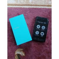 Huawei Honor 4X, скидка ко Дню Матери