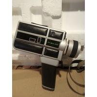 Видео камера Revue Super 8-s3 Япония