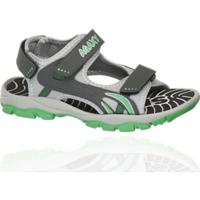 Фирменные Sandale босоножки Произведены в Германии