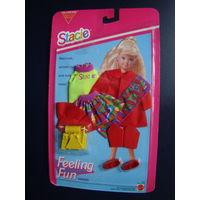 Аутфит для Стейси, Stacie Feeling Fun 1993