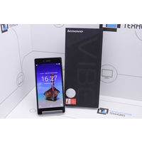"5"" Lenovo Vibe Shot 32Gb Graphite Grey (3Gb, 1080 x 1920 IPS). Гарантия."