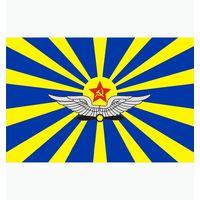 Флаг ВВС СССР 70x105