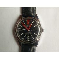 Часы Oris (Швейцария)