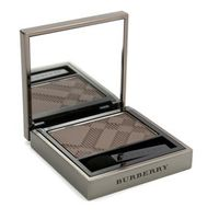 Burberry тени sheer eye shadow, 07 taupe brown (B301)