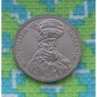 Румыния 100 лей 1994 года. Инвестируй в коллекционирование!