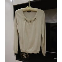 Джемпер, свитер, пуловер Италия размер S/M 44-46