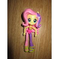 Куколка Hasbro My little pony