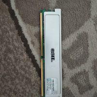ОЗУ DDR2 1 Gb