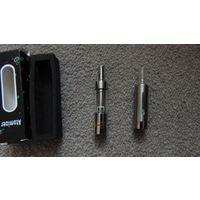 Атомайзер для электронных сигарет