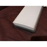 Воздушный салонный фильтр фильтрон к 1071