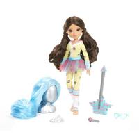 Кукла Moxie  (оригинал, в оригинальной упаковке),MGA Entertainment, Inc. США(в ассортименте)