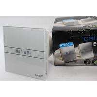 НОВЫЙ Осевой вентилятор CATA E-120 GTH, гарантия от 07.11.2020