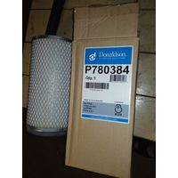 Воздушный фильтр Donaldson P780384