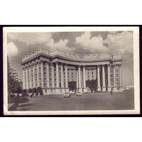 Киев Урядова площа