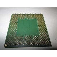 AMD Athlon XP 2500+ - AXDA2500DKV4D