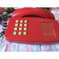 Телефон 1997 год МЭТА