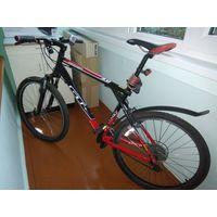 Велосипед Велосипед GT Agressor 3.0