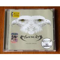 "Maxim ""Fallen Angel"" (Audio CD - 2005)"