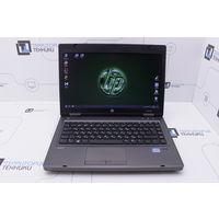 """14"""" HP Probook 6470b на Core i5-3340M (4Gb, 1Tb). Гарантия."""