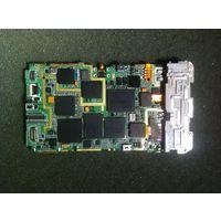 Плата main board Samsung F300