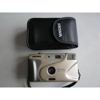 Фотоаппарат плёночный Skina SK-222